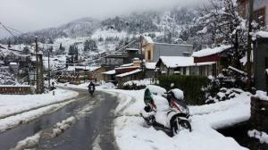 neige_sapa3