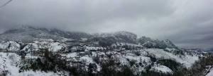 neige_sapa4
