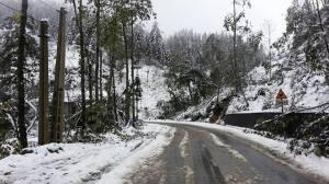 neige_sapa6