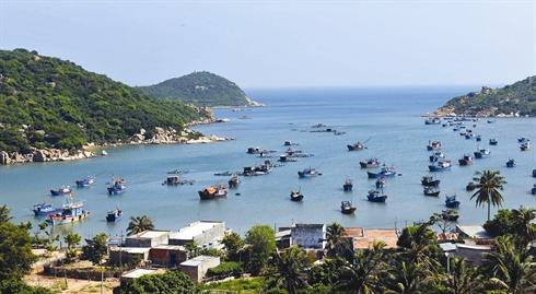 NinhThuan