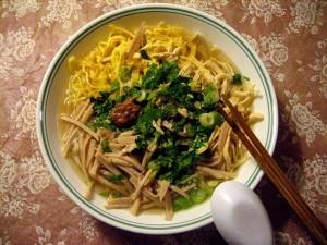 bun-thang-hanoi