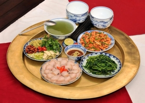 la-cuisine-vietnamienne