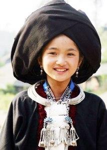 une-jeune-fille-dao-khau