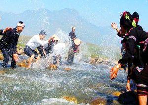 fete-de-l'eau-des-lao