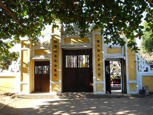Maison-communale-Minh-Huong