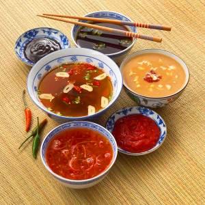 des-sauces-vietnamienne