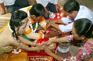 le-mariage-khmer