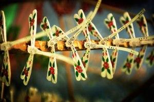 Les-libellules-en-bambou
