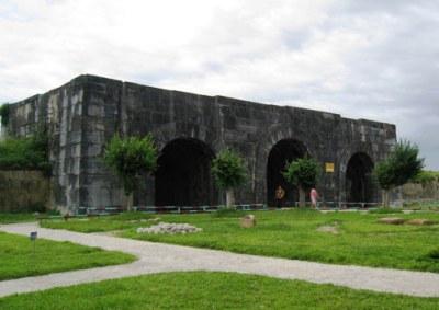 citadelle-de-la-dynastie-Ho