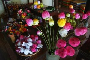 fleur-en-papier-de-thanh-tien