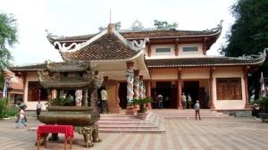 Le-temple-Tay-Son-Tam-Kiet