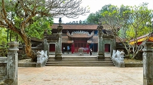 le-temple-de-soc