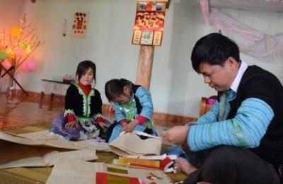 le-tet-de-Hmong1