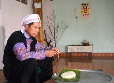le-tet-de-Hmong4