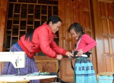 le-tet-de-Hmong5