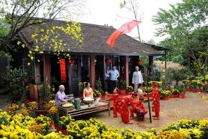 le-Tet-vietnamienne