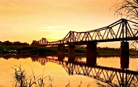 le-pont-long-bien