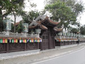 pagode-van-nien