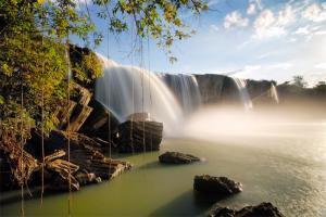 cascade-Dray-Nur