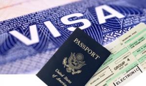 visa-passport