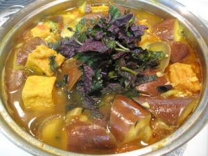 canh-ca-bung