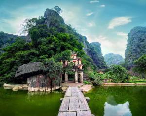pagode-ninh-binh