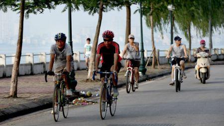 bicyclettes-vietnamiennes11