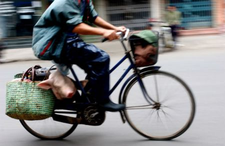 bicyclettes-vietnamiennes2