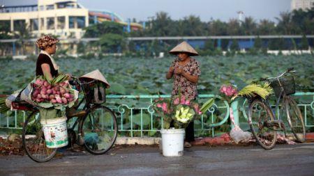 bicyclettes-vietnamiennes4