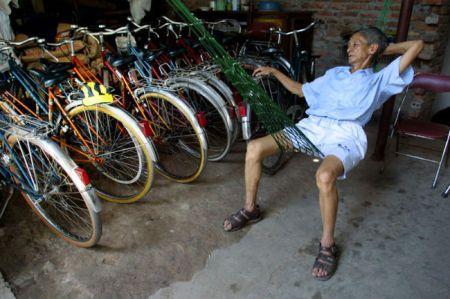 bicyclettes-vietnamiennes9