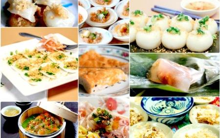 gastronomie-de-hue