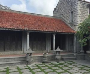 L'ancienne-maison-de-Dinh-Thi-Long