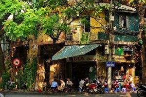 Le-Vieux-quartier-de-Hanoi