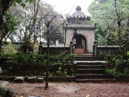 pagode-hue2