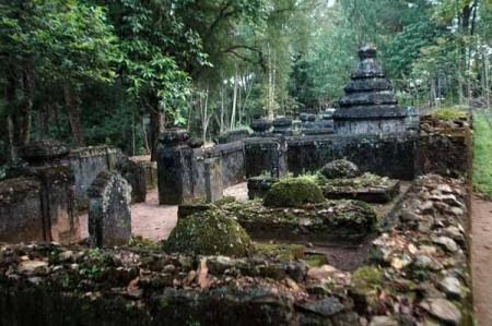 pagode-hue3