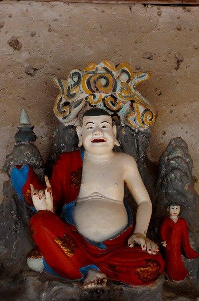 pagode-nom5