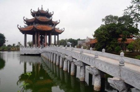 pagode-nom6