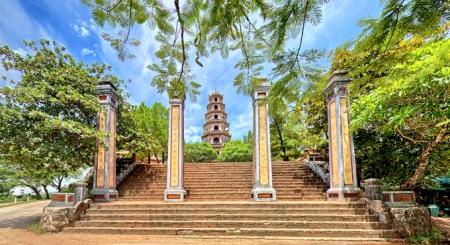 pagode-thien-mu