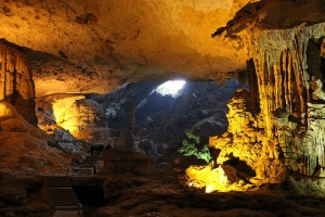 grotte-sung-sot