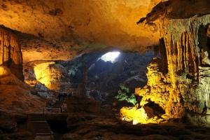 grotte-sung-sot