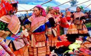 brocatelle-des-hmong