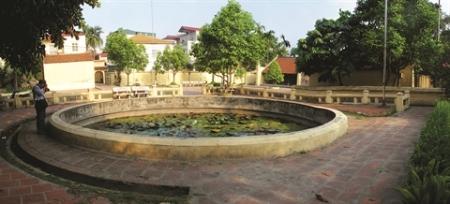 le-puits-de-dong-ngac