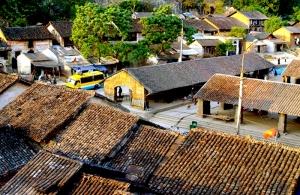 le-vieux-quartier-de-Dong-Van