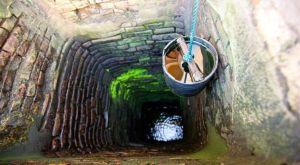 puits-a-hoian