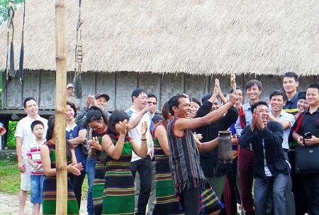 La-ceremonie-d'invocation-de-la-pluie10