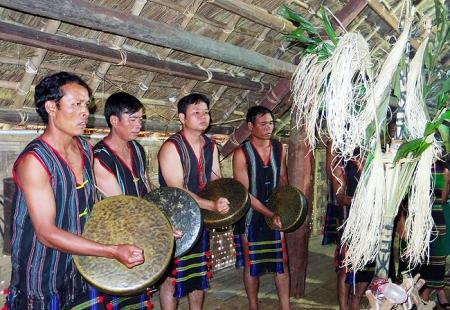La-ceremonie-d'invocation-de-la-pluie5