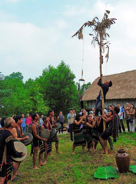 La-ceremonie-d'invocation-de-la-pluie9