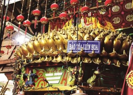 la-pagode-dat-set