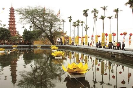 la-pagode-tran-quoc
