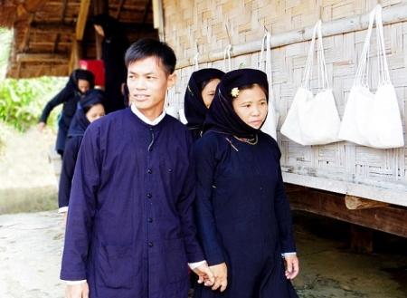 mariage-des-san-chay